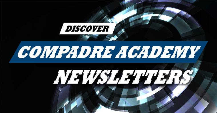 Discover Compadre Newsletters