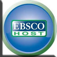 EBSCO host button