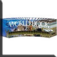 Worldbook button