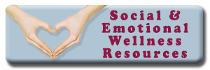 Staff Social & Emotional Wellness Resources button