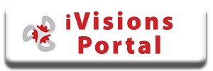 TUHSD iVisions Portal Button