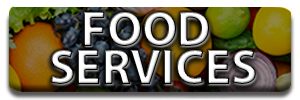 Food Services website button