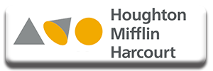 Houghton Mifflin Harcourt external link button