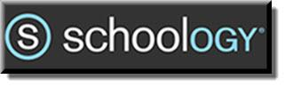 Schoology Button