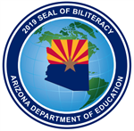 AZ Seal of Biliteracy