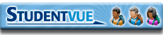StudentVue button
