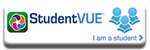 StudentVue Login Button