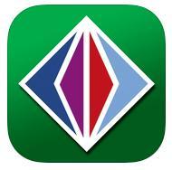 StudentVUE Mobile App