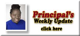 Principals Weekly Update Newsletter click here button