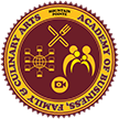 Academy of Business and FACS Seal