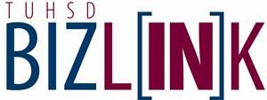 BizLink Newsletter
