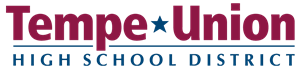 TUHSD Official Logo