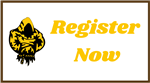 Register Now Button MdN