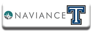 Naviance Button