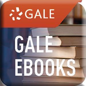 GaleEBooks