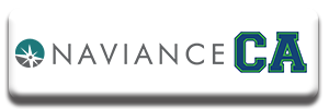 CA Naviance button