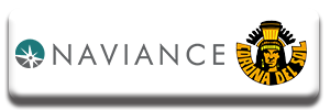 CdS Naviance button