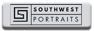 Southwest Portraits