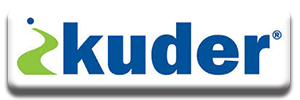 Kuder button