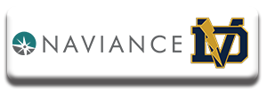 DV Naviance Button