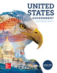 student learning mcgraw hill social studies textbooks