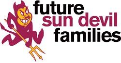 future sun devil families