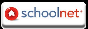 Schoolnet Link