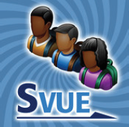 StudentVue Image