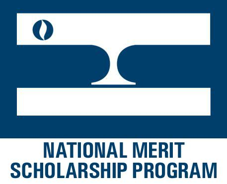 TUHSD hosts reception for National Merit Scholarship Semifinalists