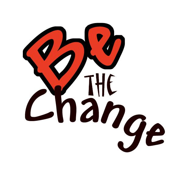 Challenge Day inspires TUHSD students to create Be the Change clubs
