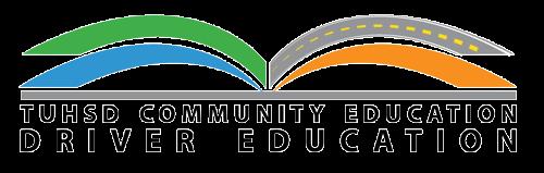 Drivers education online classes california