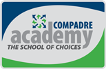 Compadre Academy