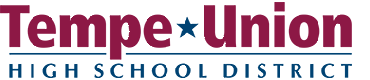 Tempe Union High School District